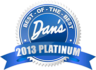 Dan's Papers's Best of the Best